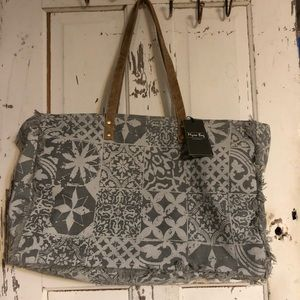Myra Handbags